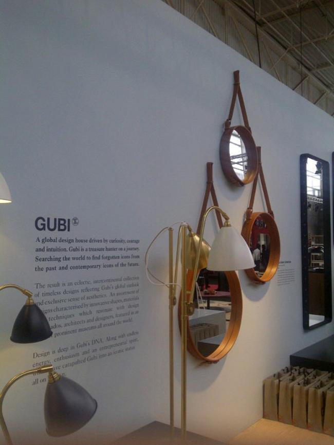 Gubi_2_M&O_InteriorDesignGiants
