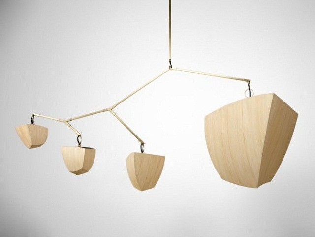 -Andrea-Claire-Studio-an-AD-Home-Design-Show-design lamps