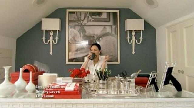 Million Dollar Decorators And The Inspiring Mary Mcdonald Interior Design Giants