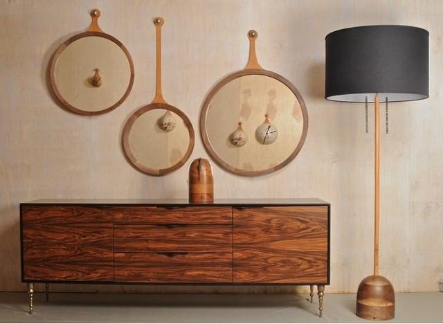 -Palo-Samko-an-AD-Home-Design-Show--DesignTrend 2013