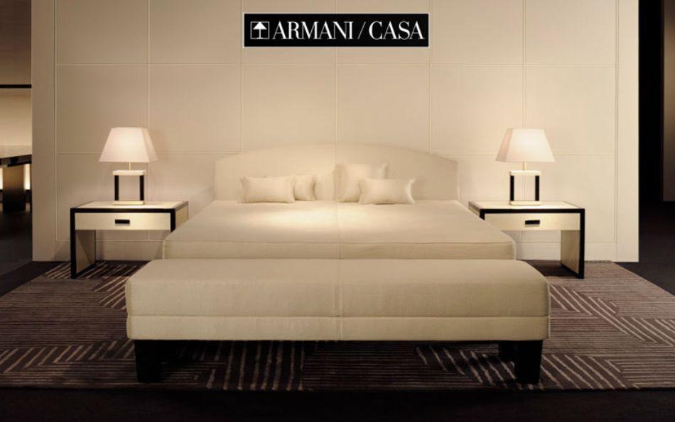 armani Home Interiors 100 Images Armani