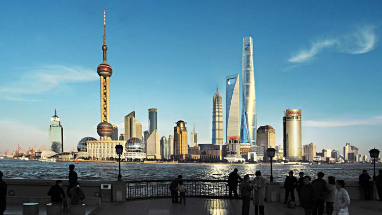 project_shanghai-tower_
