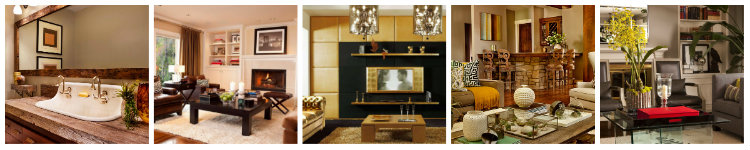 Garrison Hullinger Interior Design1