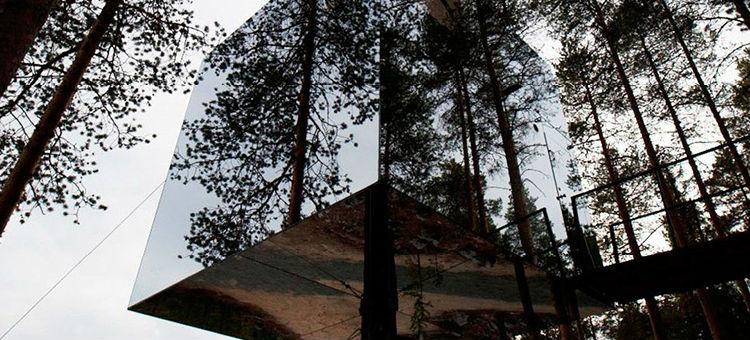 Tree-Hotel-04