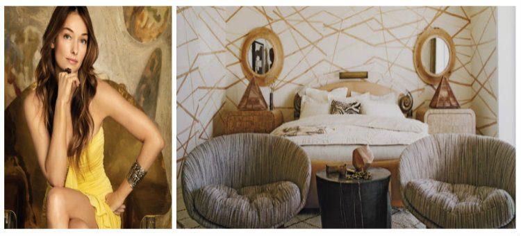 kelly wearstler interior designer