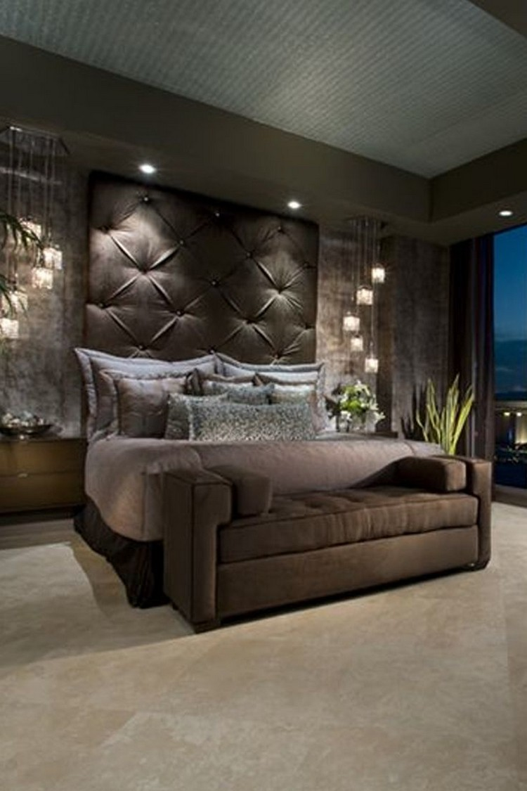 pinterest bedroom decorating ideas top 9 dreamy bedrooms just for you interior design giants 4920