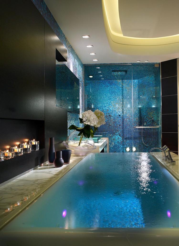 Top millionaire bathroom miami-beach-miami-fisher-island-residence-by-pepecalderindesign-interior-designer-modern-13106-1900