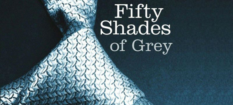 fifty-shades-of-grey-book-live-out-your-50-shades-of-grey-fantasies-at-this-hotel