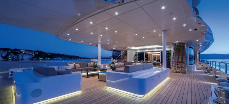 Mogambo Outside Design Luxury