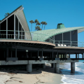 8 Malibu luxury villas are plenty of luxury and lifestyle