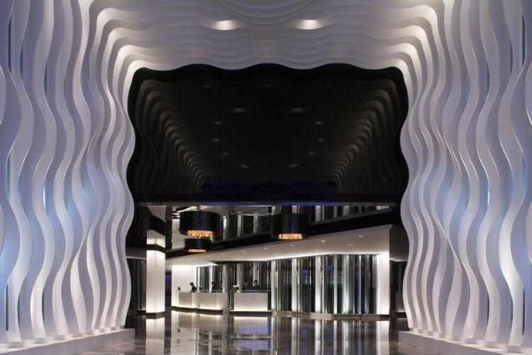 Gerhard Aicher Miramar Hotel & Investment Company