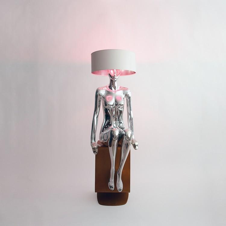 Fifty Shades Of Design By Clara Puskas