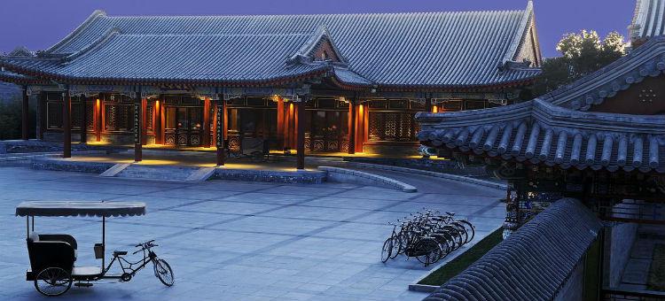 Jaya Ibrahim Asia Hotel Design Awards_aman_at_summer_palace_beijing