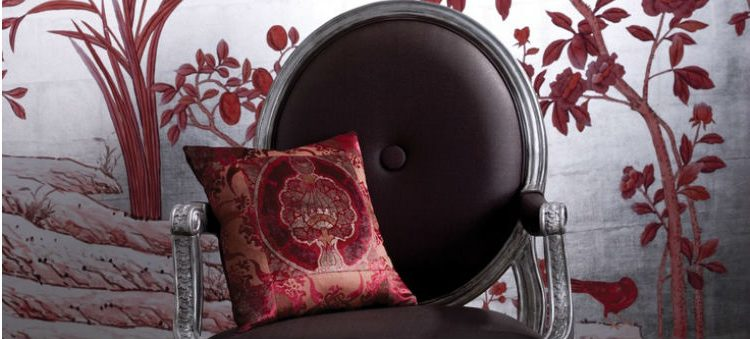 Marsala color trend 2015 wall papper 2