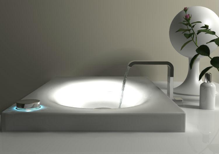 TOP 5 Luxury Bathroom Brands in world 1