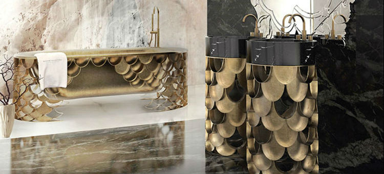 TOP 5 Luxury Bathroom Brands in world head