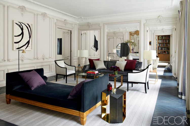 Interior Design Giants Archive The Best Room Decoration For Your Apartmen