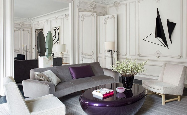 interior design giants archive the best room