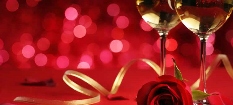 valentines-day luxury hotels