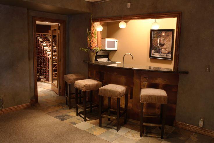 Andrea Deckard interiores_hi connect hospitality show3