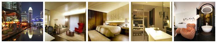 Naumi Hotel Singapore by White Jacket2_