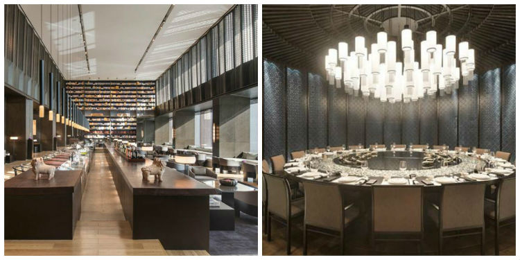 The Puyu Wuhan by Layan Design Group_2