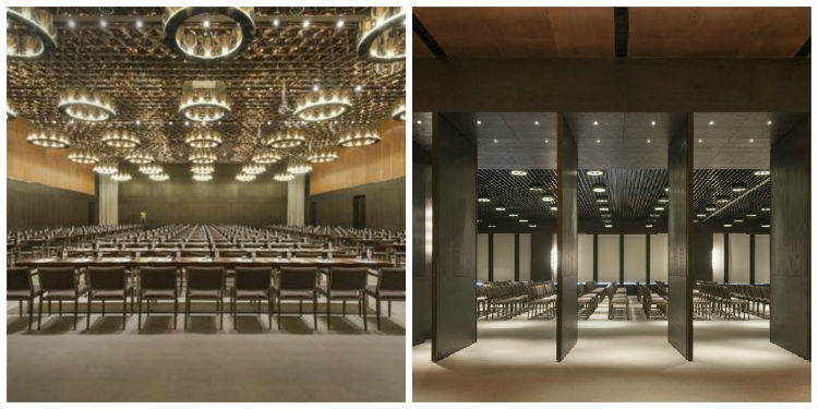 The Puyu Wuhan by Layan Design Group_3