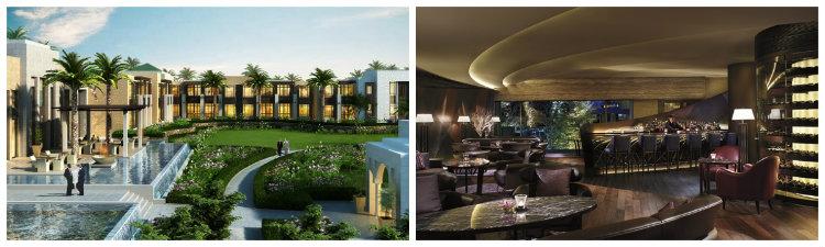 The Ritz-Carlton_