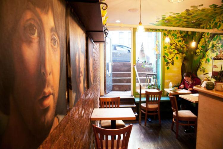 Top 8 tea-houses and tea cafes_physical graffitea