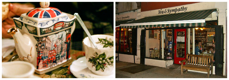 Top 8 tea-houses and tea cafes_tea-and-sympathy-teapot3