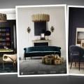 Top exhibitors M&O Singapore 2015 covet lounge
