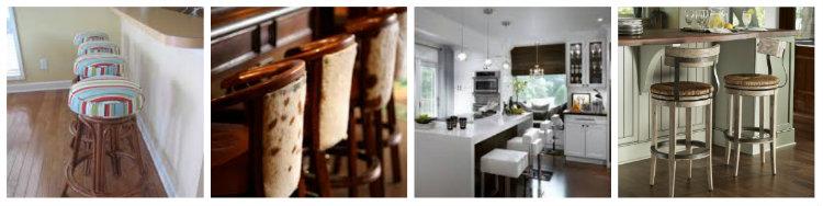 bar stools | Interior Design Giants