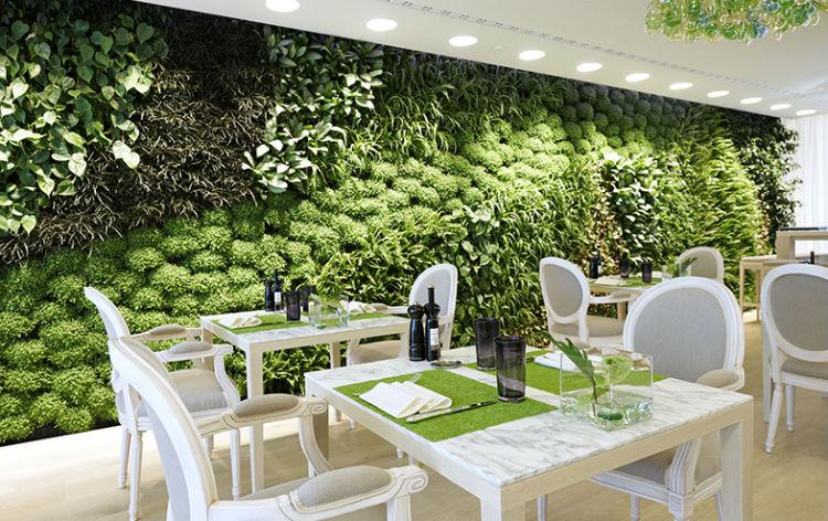 buzzi-buzzi-lights-il-giardino-lounge-restaurant-by-matteo-thun-partners