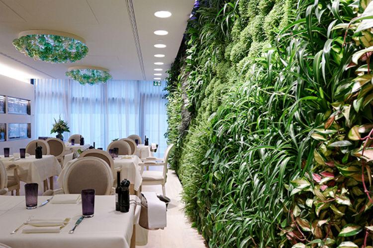 buzzi-buzzi-lights-il-giardino-lounge-restaurant-by-matteo-thun-partners4