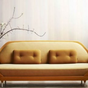 Milan Design Week 2015: Trends you need to know by Jaime Hayon