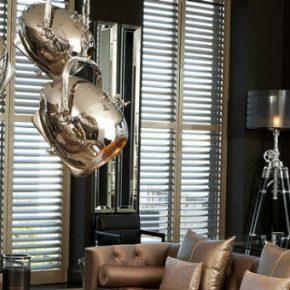 M&O MIAMI 2015: Contemporary Lighting Design Giants