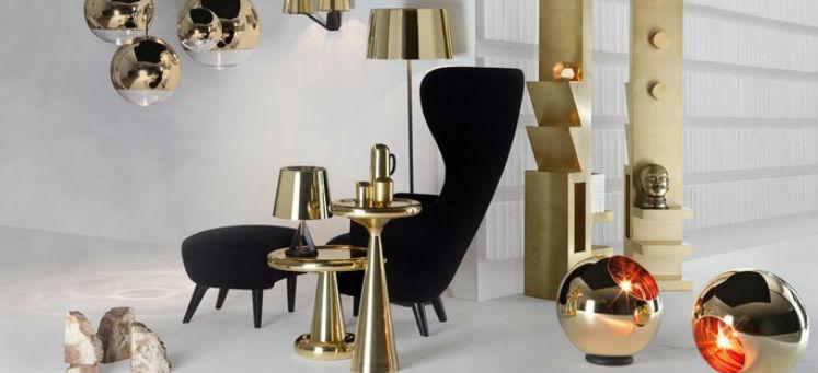 Design Living_DIXONARY BY TOM DIXON 3