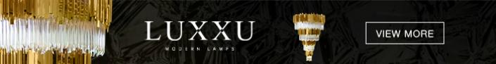 Luxxo-banner-BB