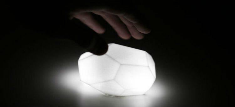 6 Design Giants that will be at MO Paris September 2015- FLORIAN DACH & DIMITRI ZEPHIR