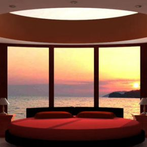 THE TOP 20 MILLIONAIRE IDEAS FOR LUXURIOUS HOUSES