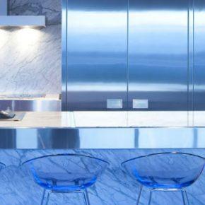 Interior Home Design LED Lighting Ideas