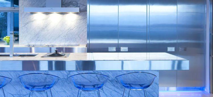 Lighting Interior Design 2015 with led