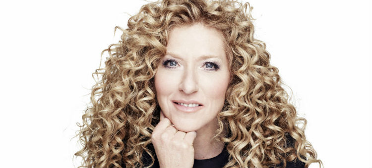 Kelly-Hoppen-MBE-Headshot
