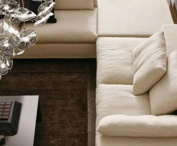 Interior Design Giants: Viquerat Interior Architecture studio
