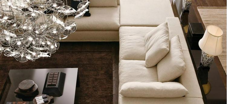 Interior design giants viquerat interior architecture studio2