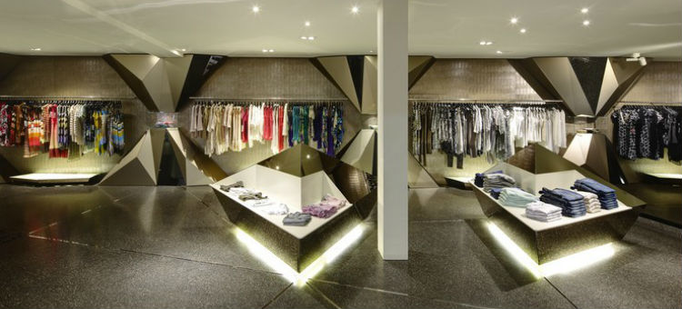 Top Interior Designers_Marc Heikaus_Grace Fashion House