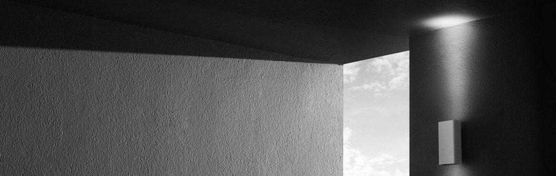 Piero Lissoni New Conceptual Black-and-White Collection (1)