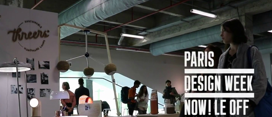 Looking to Get the Best Out of Paris Design Week? Look no Further!