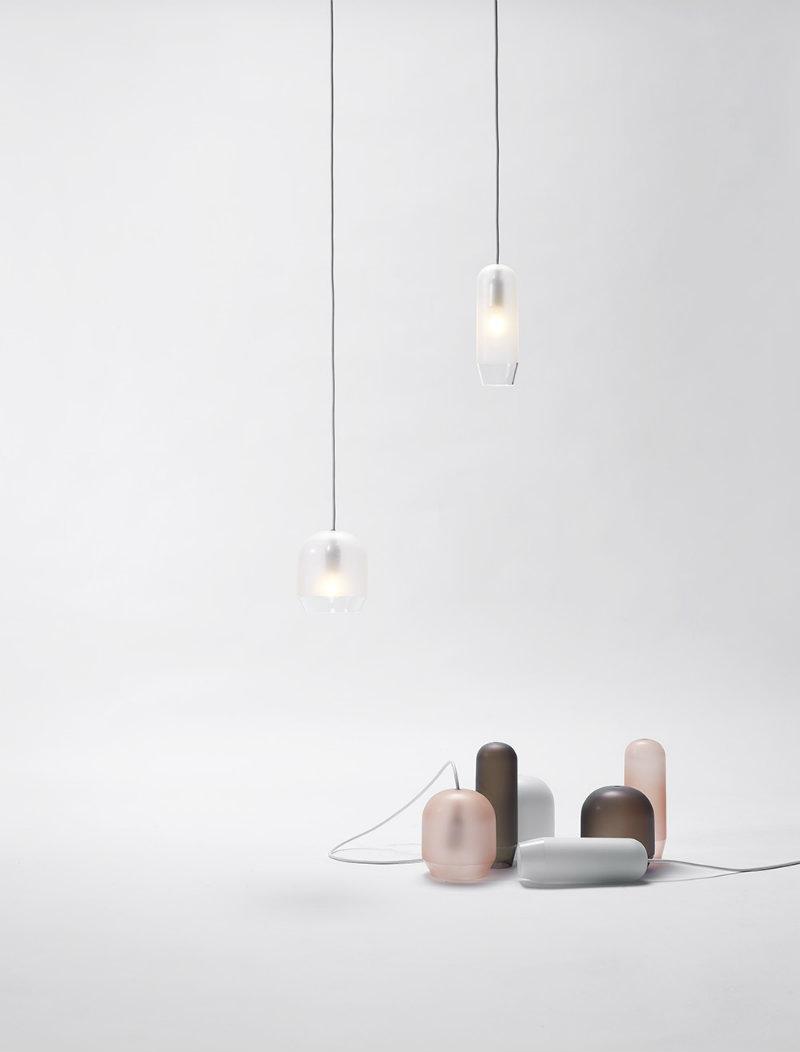 get ready for maison et objet paris 2019 interior design. Black Bedroom Furniture Sets. Home Design Ideas