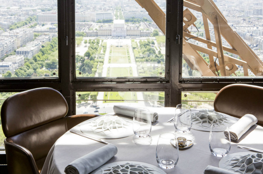 City Guide: Top Restaurants In Paris city guide City Guide: Top Restaurants In Paris City Guide Top Restaurants In Paris 5